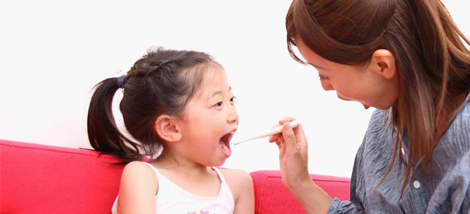 オーラルケアのはなし①間違っていない?正しい歯みがきの仕方とは。