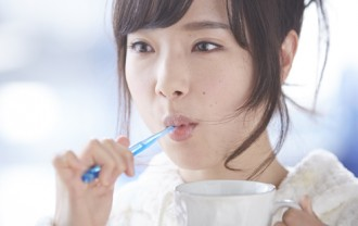 oralcare 歯周病ケア