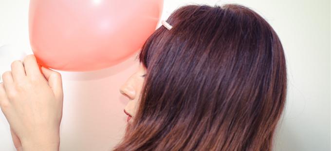 http://kirei-lab.jp/wp-content/uploads/2014/05/BeautyHair.jpg