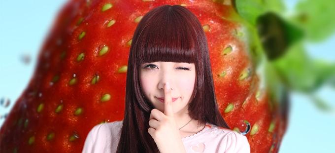 http://kirei-lab.jp/wp-content/uploads/2014/06/SummerSkinCare.jpg