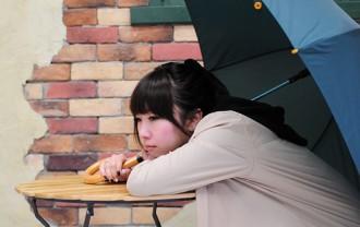 雨の日の髪のバクハツ何とかしたい!~梅雨前必見!髪の広がり対策~