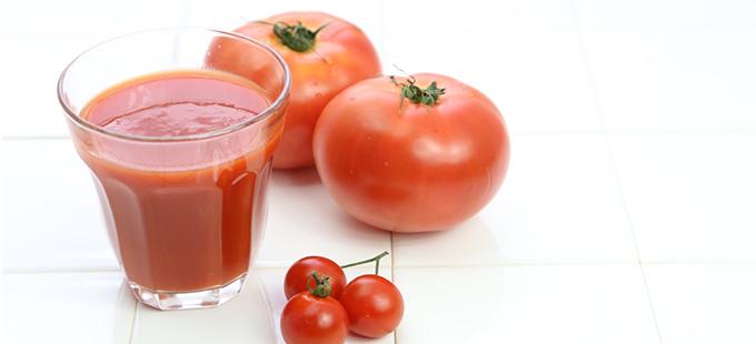 美肌効果に老化を抑制!さらにコレステロールの低下まで!この時期のてっぱん野菜はコレ!