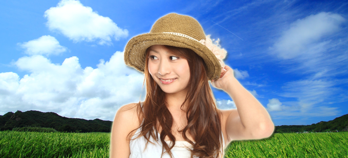 http://kirei-lab.jp/wp-content/uploads/2015/06/15.6.18UP.png