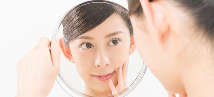 http://kirei-lab.jp/wp-content/uploads/2017/01/bodycare_an.jpg