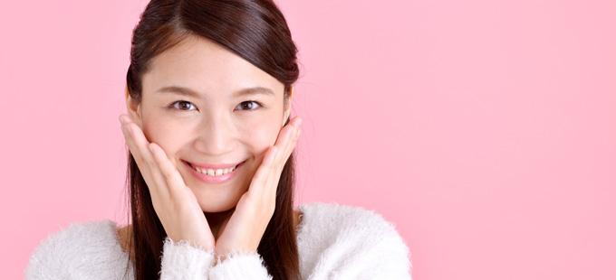 http://kirei-lab.jp/wp-content/uploads/2017/09/170901asa.jpg