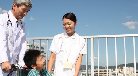 171024_KangoBiyo03